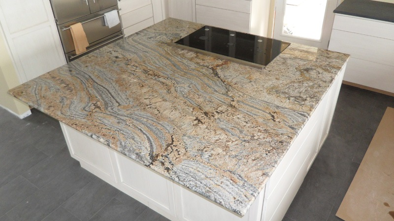 kitchens-granite-Woodinville
