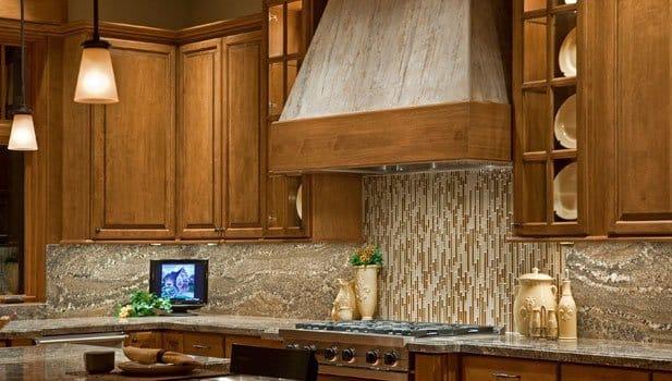 kitchen-quartz-countertops-medina