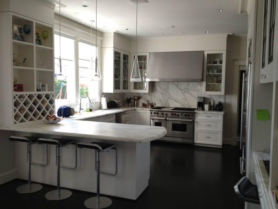kitchen-quartz-medina