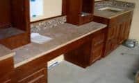 granite-counter-auburn-wa