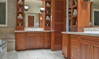 granite-countertops-capitol-hill-wa