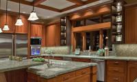 granite-countertops-edmonds-wa