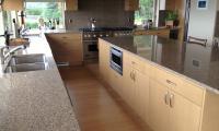 granite-countertops-magnolia-wa