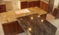 marble-countertops-auburn-wa