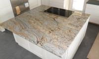 marble-countertops-edmonds-wa