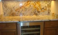 marble-countertops-kent-wa