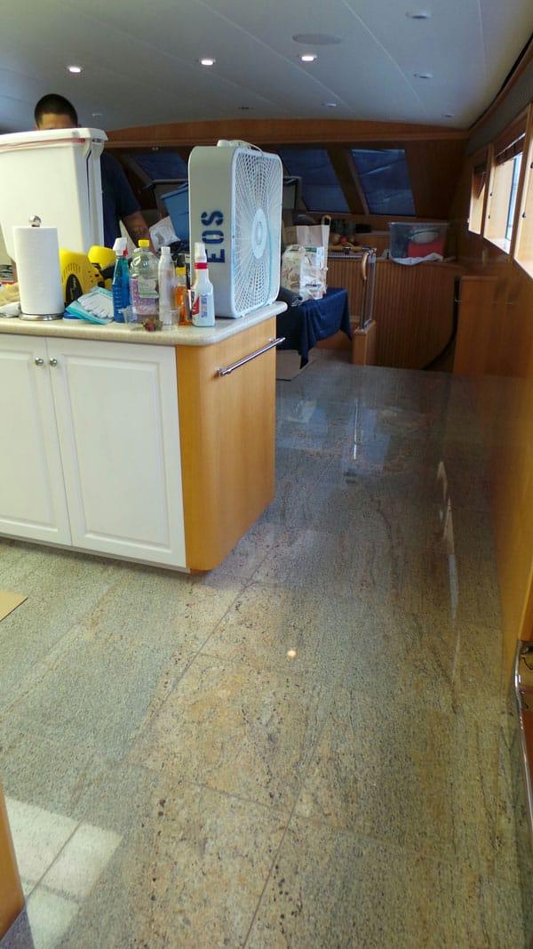 tile-flooring-bellevue-wa