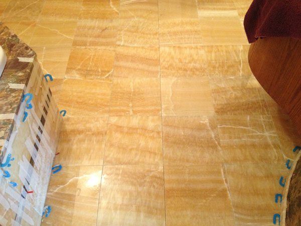 tile-flooring-bothell