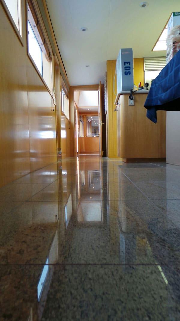 tile-flooring-issaquah-wa