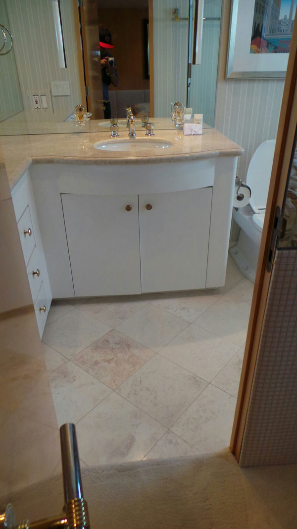 tile-flooring-kirkland