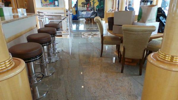 tile-flooring-mercer-island