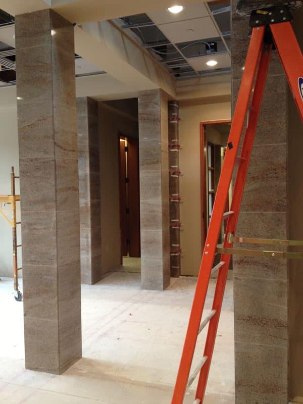 tile-flooring-newcastle-wa