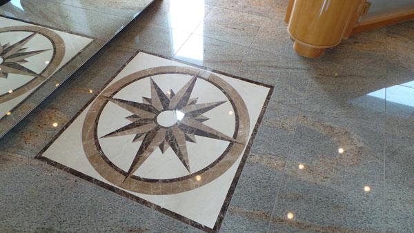 tile-flooring-newcastle