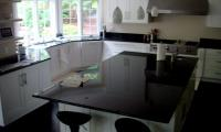 kitchen-quartz-edmonds-wa