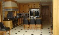kitchen-quartz-lake-forest-ark