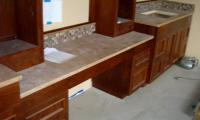 quartz-countertops-washington-park