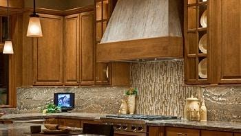 Granite-Fabrication-Seattle-WA