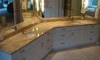 commercial-countertops-bothell-wa