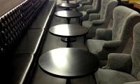 commercial-countertops-magnolia-wa