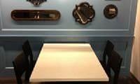 countertop-materials-normandy-park-wa