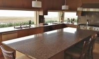 granite-fabricators-capitol-hill-wa