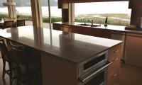 granite-fabricators-kent-wa