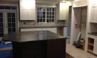 granite-fabricators-west-seattle-wa