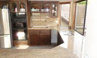 granite-fabricators-woodinville-wa
