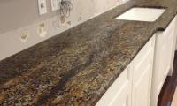 kitchen-backsplash-kirkland-wa