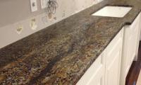 kitchen-backsplash-kirkland-wa