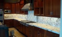 kitchen-backsplash-woodinville-wa