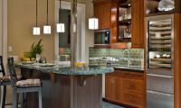 kitchen-countertops-bainbridge-island-wa