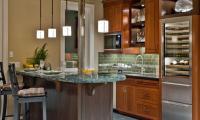 kitchen-countertops-bainbridge-island-wa