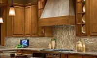 kitchen-countertops-bellevue-wa