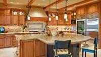 kitchen-countertops-capitol-hill-wa