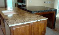 kitchen-countertops-issaquah-wa