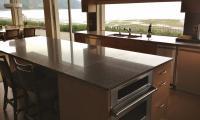 kitchen-countertops-kent-wa