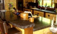 kitchen-countertops-kirkland-wa