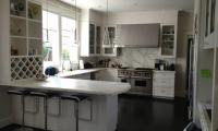 kitchen-countertops-magnolia-wa