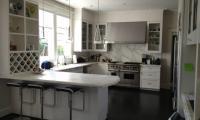 kitchen-countertops-magnolia-wa