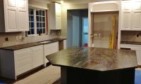 kitchen-countertops-normandy-park-wa
