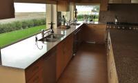 kitchen-countertops-queen-anne-wa