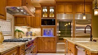 kitchen-countertops-seattle-wa