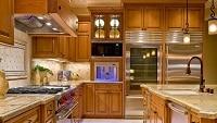 kitchen-countertops-seattle-wa