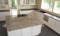 kitchen-countertops-west-seattle-wa
