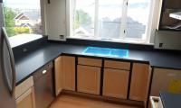 kitchen-countertops-woodinville-wa