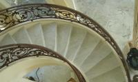 stone-fabrication-capitol-hill-wa