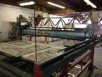 stone-fabrication-magnolia-wa