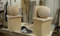 stone-fabrication-mill-creek-wa