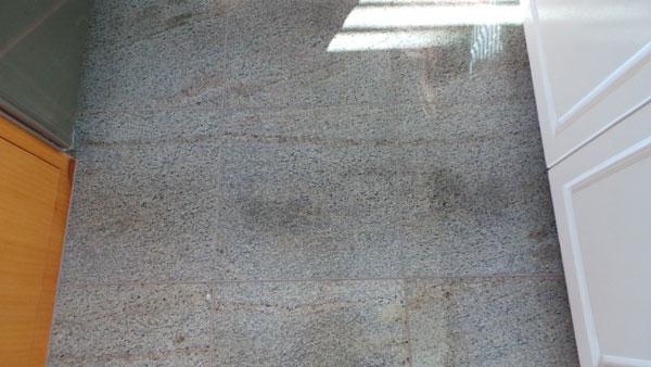 Backsplash-Tile-Edmonds